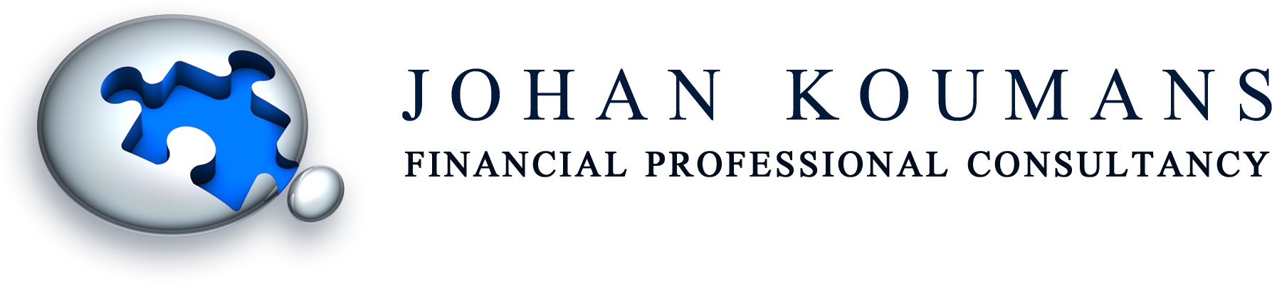 Johan Koumans Financial Professional Consultancy